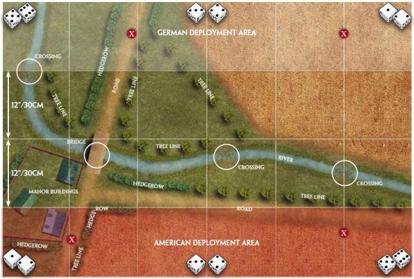 causewaygamemap