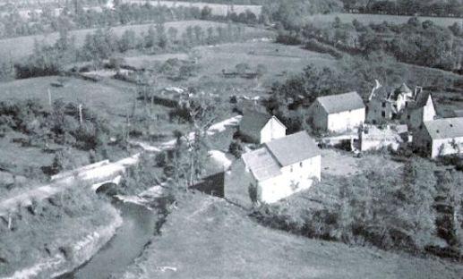 lafiere1944