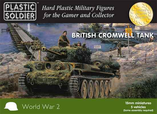 PSCcromwell