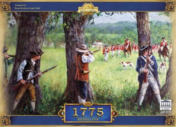 1775box