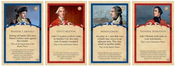1775cards