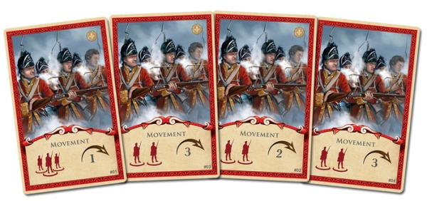 1775movementcards
