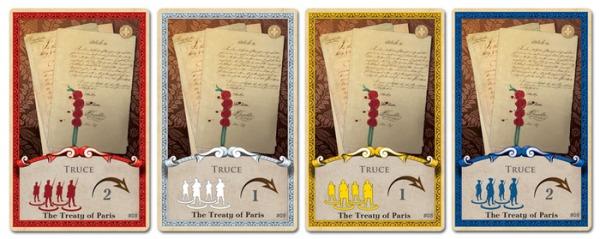 1775trucecards