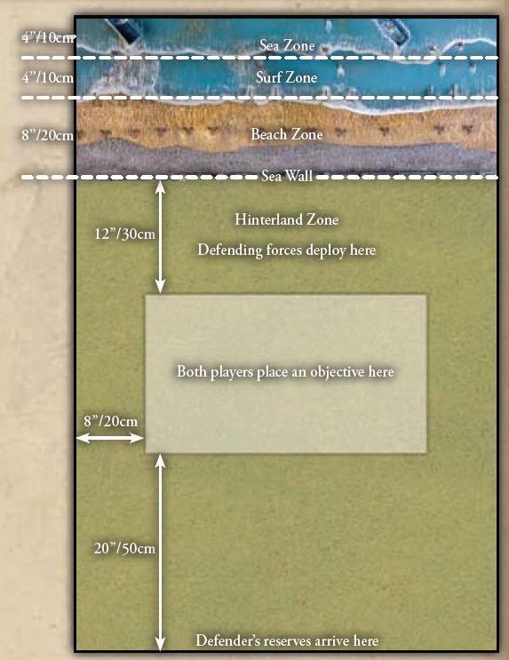 Hitthebeachmap