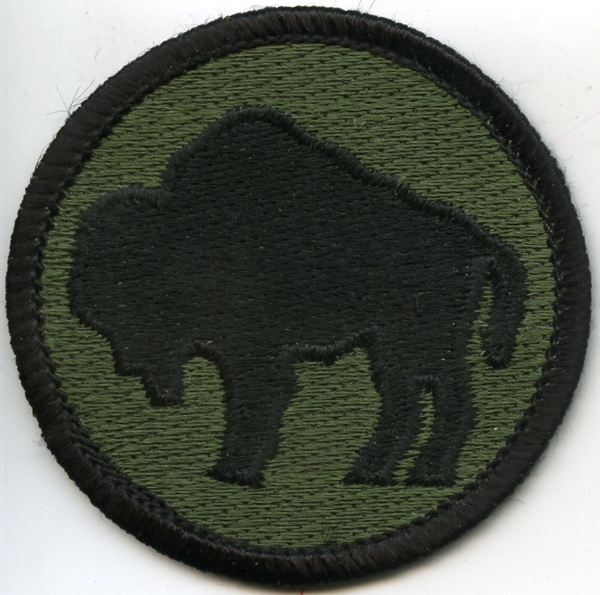 92ndpatch