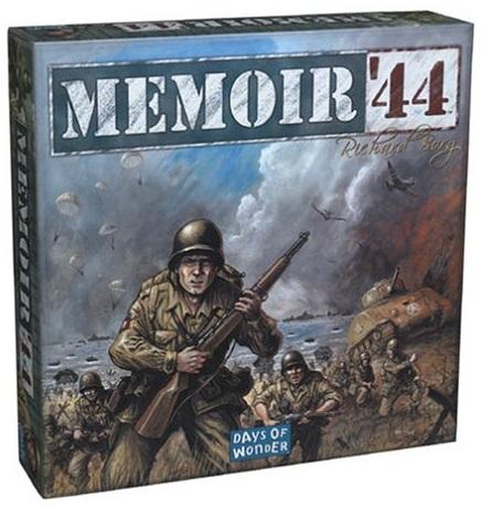 mem44box