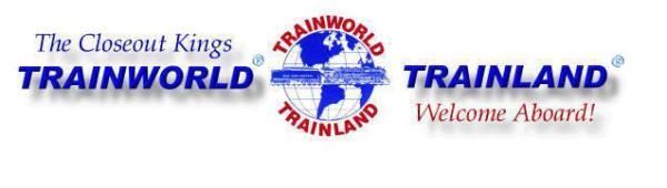 trainworldbkny