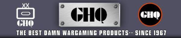 GHQlogo