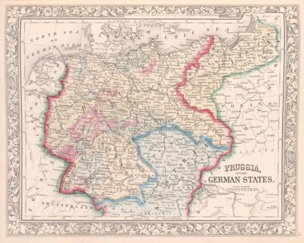 prussia1860