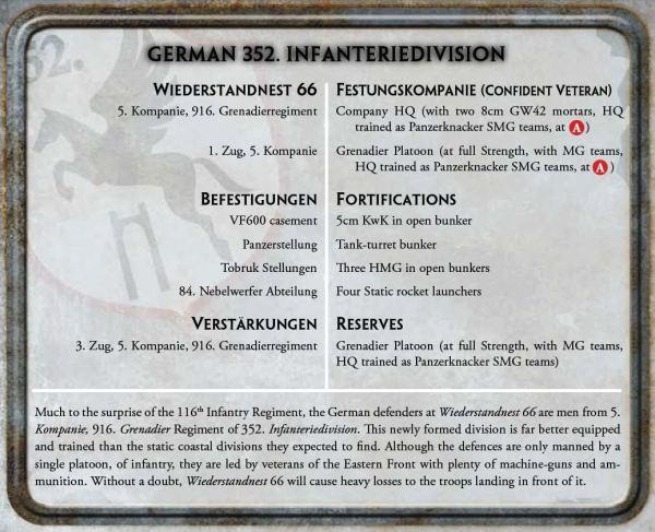 German352