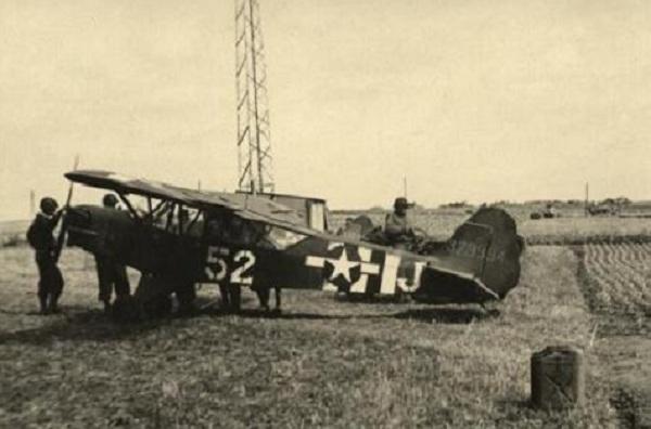 L4Grasshopper1944