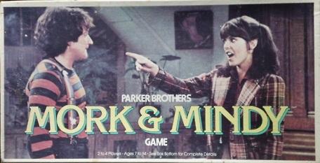 morkboardgame