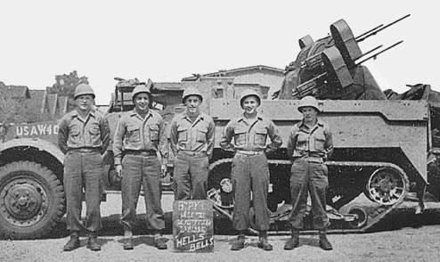 M1650cal AA