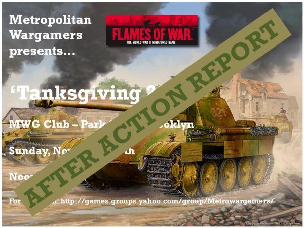 Tanks2014AAR