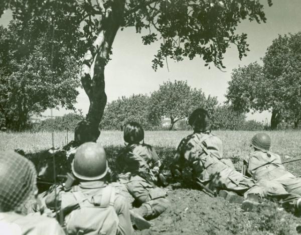 SicilyJuly1943