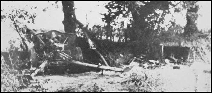 brecourt1944