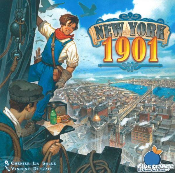 NY1901box