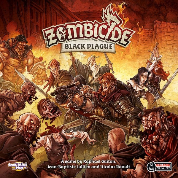 Zombicide-Blck-Plague Box