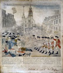 BostonMassacre