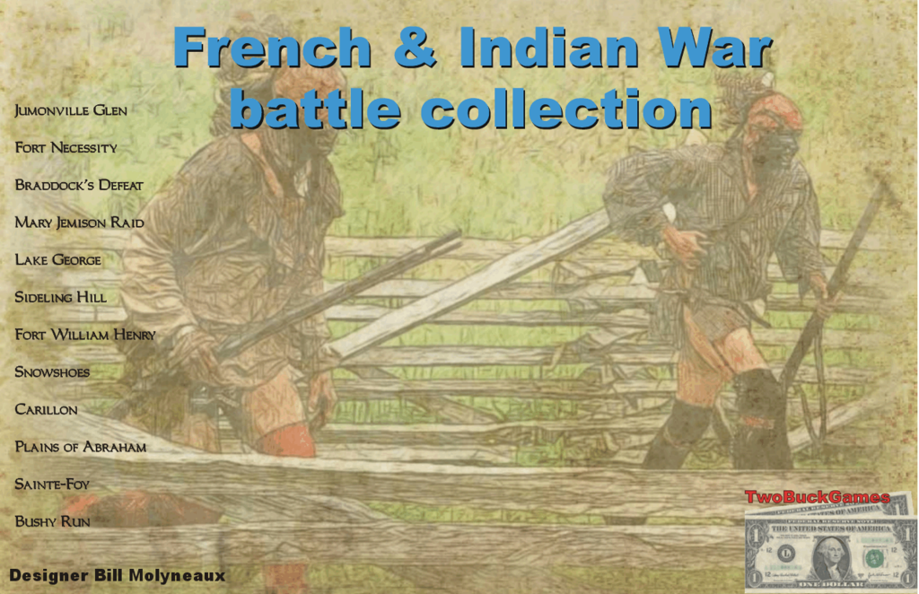 FIWBattleCollection