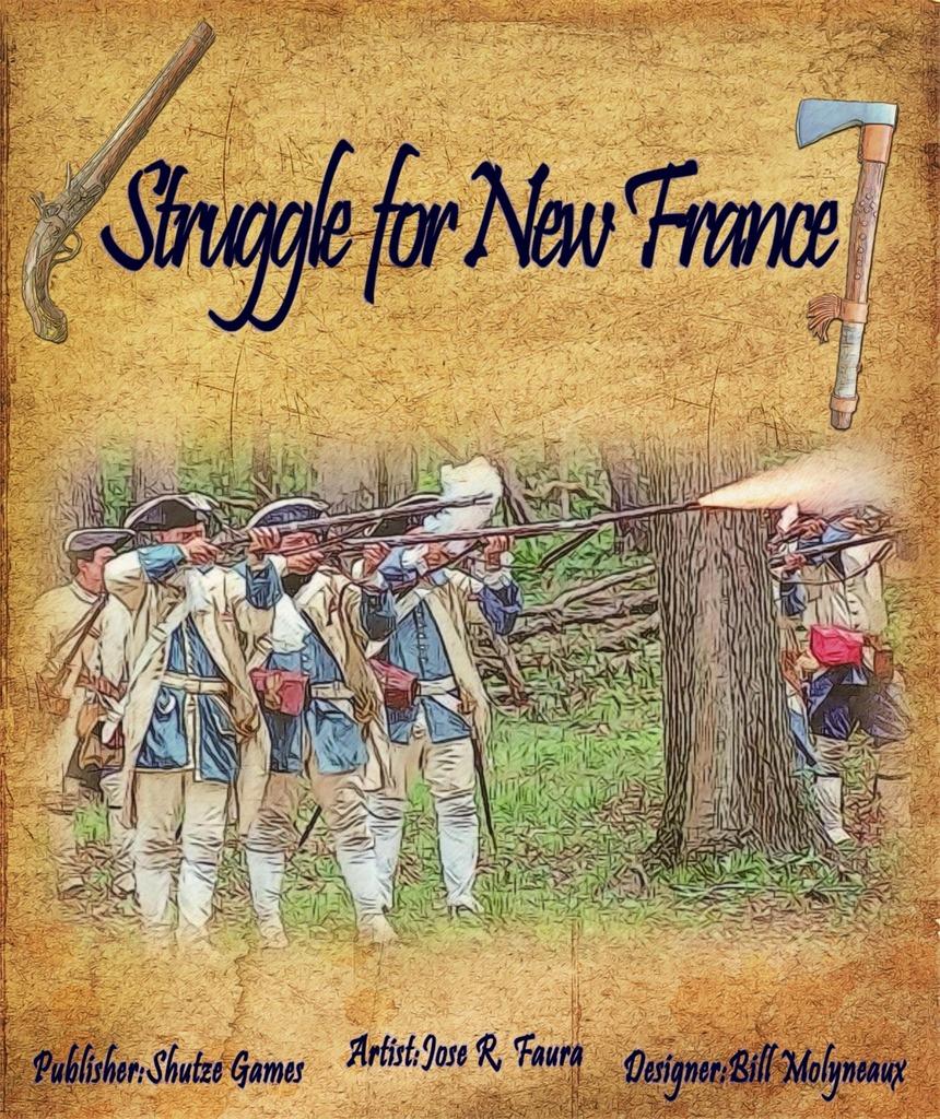 StruggleForNewFrance