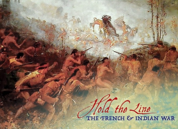 an analysis of the french and indian war in 18th century The 18th century lasted from january 1, 1701 to december 31, 1800 in the gregorian calendar 1754-1763: the french and indian war, the north american chapter of the seven years' war, is fought in colonial north america.