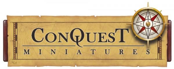 ConquestLogo