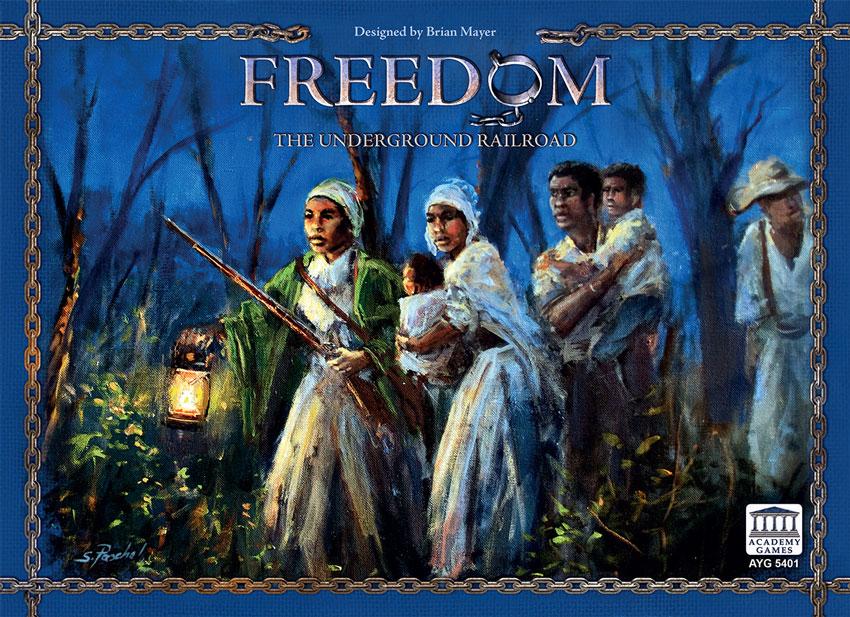 FreedomBox