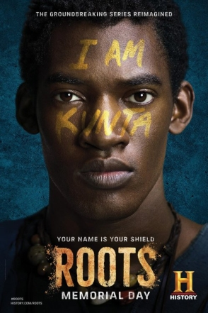 Roots2016poster