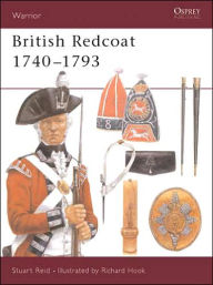 british-redcoat-osprey