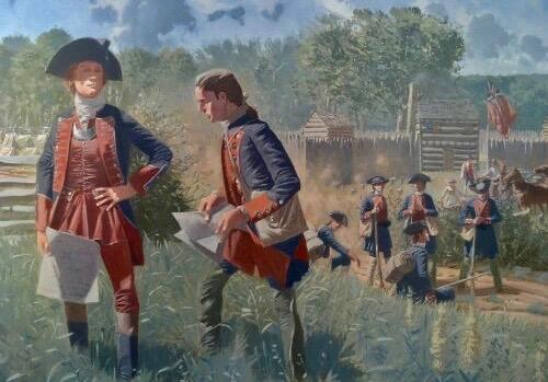 1765_Virginia_Regiment 2