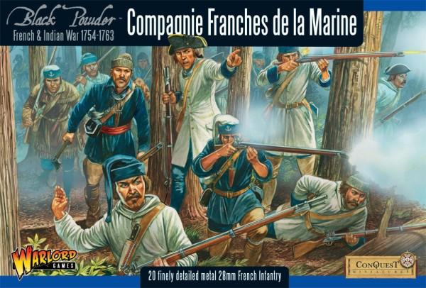 wg7-fiw-04-comp-franches-de-la-marine-a