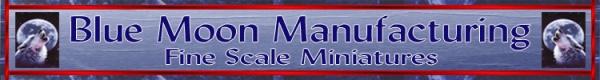 BM_Web Page Logo