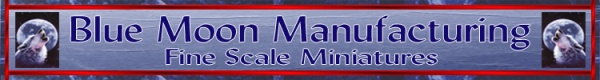 BM_Web Page Logo.jpg