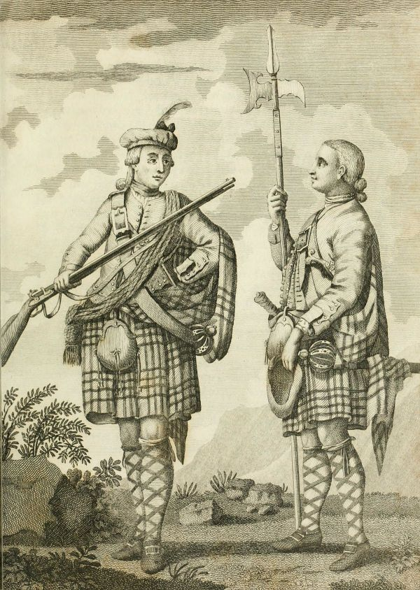 Officer_and_Serjeant_of_a_Highland_Regiment