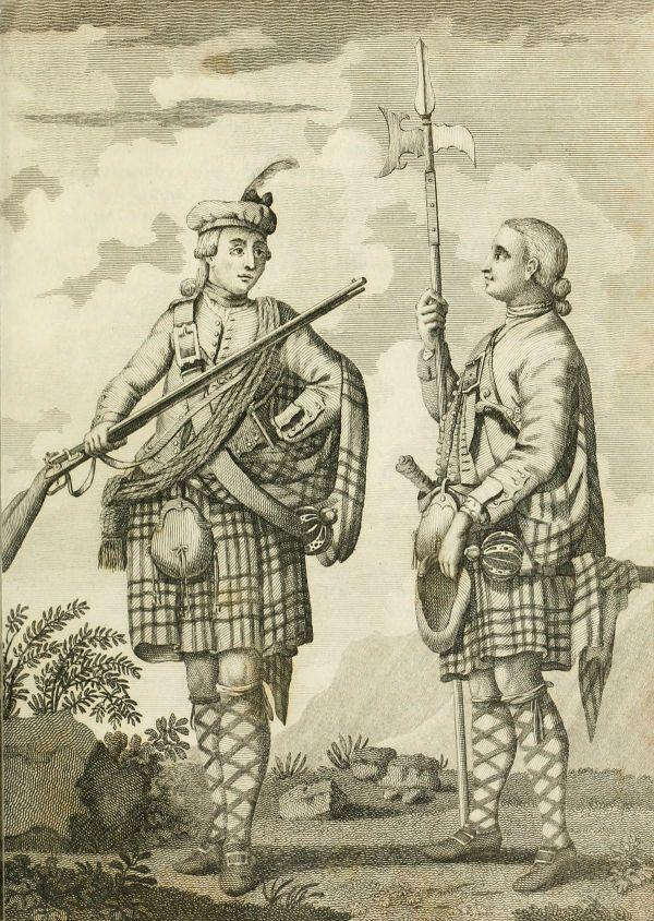 Officer_and_Serjeant_of_a_Highland_Regiment