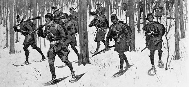 rogers-rangers-and-the-battle-of-labarbue-creek-01.jpg