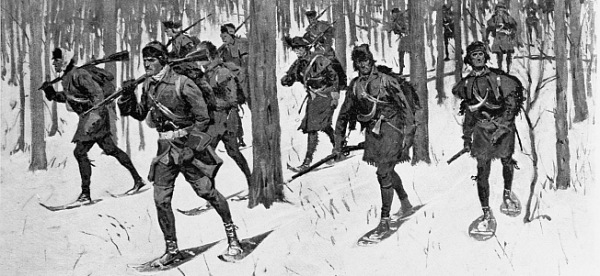 rogers-rangers-and-the-battle-of-labarbue-creek-01.jpg